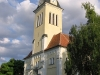kostel-od-fary.jpg