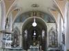 pohled-do-kostela001.jpg