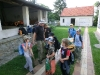 ministrantske-stanovani-008