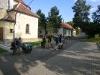 ministrantske-stanovani-016