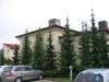 ministrantsky-den-vranov-u-brna03.jpg