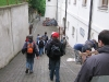 ministrantsky-den-vranov-u-brna50.jpg