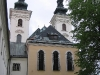 ministrantsky-den-vranov-u-brna51.jpg