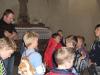 ministrantsky-den-2008-110.jpg