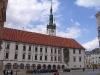 ministrantsky-den-2008-123.jpg