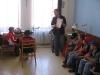ministrantsky-den-2008-25.jpg