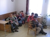 ministrantsky-den-2008-27.jpg