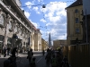 ministrantsky-den-2008-28.jpg