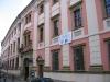 ministrantsky-den-2008-55.jpg