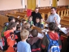 ministrantsky-den-2008-72.jpg