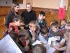 ministrantsky-den-2008-74.jpg