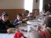 ministrantsky-den-2008-76.jpg