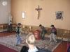 ministrantsky-den-2008-80.jpg