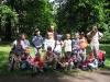 ministrantsky-den-2008-87.jpg