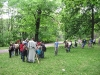 ministrantsky-den-2008-89.jpg