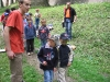 ministrantsky-den-2008-93.jpg