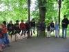 ministrantsky-den-2008-97.jpg