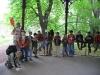 ministrantsky-den-2008-98.jpg