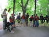ministrantsky-den-2008-99.jpg