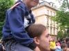 ministrantsky-den-v-olomouci-07