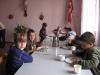 ministrantsky-den-v-olomouci-09