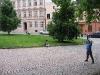 ministrantsky-den-v-olomouci-19