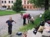 ministrantsky-den-v-olomouci-22