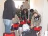 pranaf-2007-010.jpg