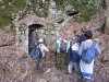 pranaf-2007-034.jpg