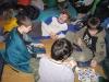 pranaf-2007-075.jpg