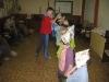 pranaf-2007-092.jpg