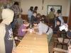 pranaf-2007-136.jpg