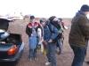 pranaf-2008-004.jpg