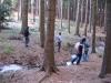 pranaf-2008-009.jpg