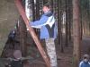pranaf-2008-022.jpg