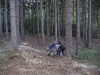 pranaf-2008-071.jpg