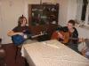 pranaf-2008-074.jpg