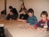 pranaf-2008-076.jpg