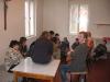 pranaf-2008-088.jpg