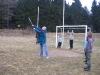 pranaf-2008-097.jpg