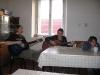 pranaf-2008-099.jpg