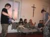 pranaf-2008-113.jpg