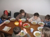 pranaf-2009-004.jpg