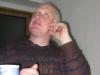 pranaf-2009-030.jpg