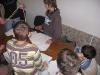 pranaf-2009-032.jpg