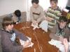 pranaf-2009-039.jpg