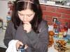 pranaf-2009-041.jpg