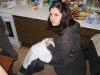 pranaf-2009-045.jpg