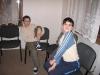 pranaf-2009-054.jpg