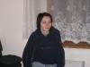 pranaf-2009-063.jpg